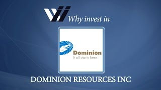 Dominion Resources CEO: Utility Gains   Mad Money   CNBC
