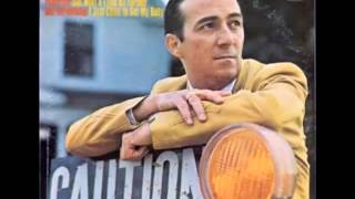 Watch Faron Young What Does It Take To Make A Grown Man Cry video