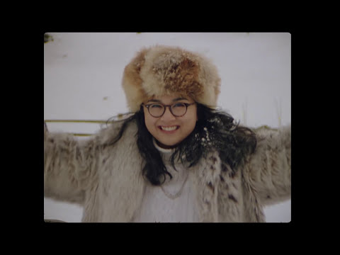Jay Som - Baybee [OFFICIAL MUSIC VIDEO]