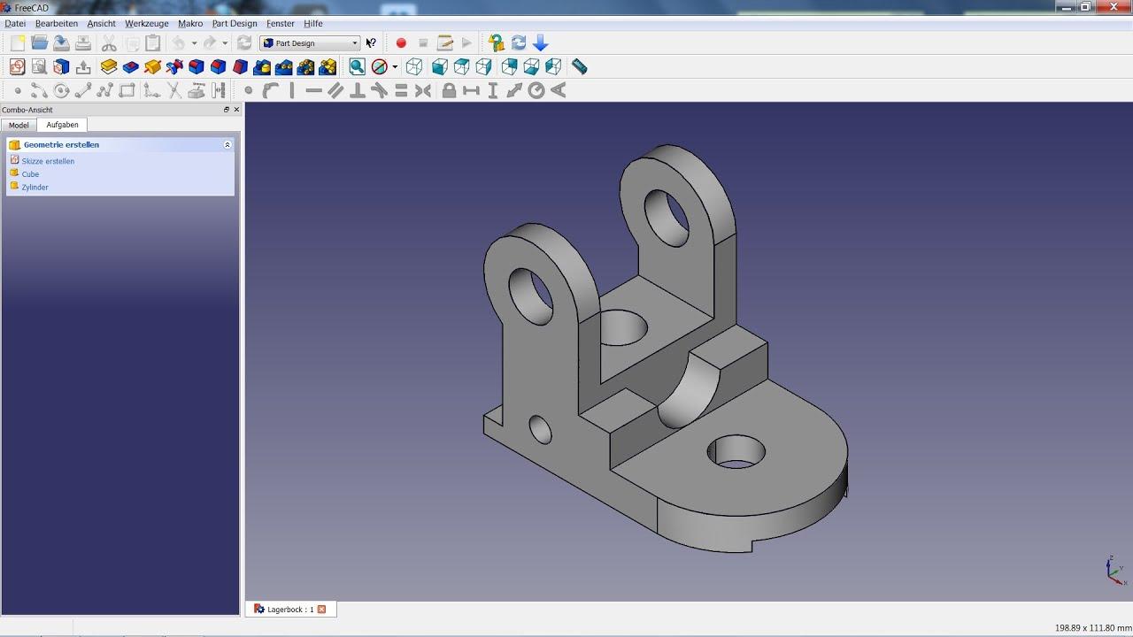CAD Blocks  2D Or 3D Blocks Drawing Symbols  Autodesk
