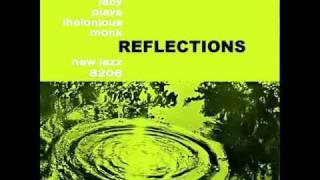 Steve Lacy Quartet - Ask Me Now