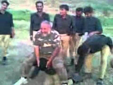 Shaheed Ajmeer Shah video