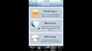 Dica de aplicativo para IPhone,IPad,IPod Touch#8 - BytaFont