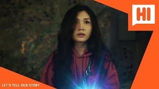 Sạc Pin Trái Tim - Tập 1 - Phim Tình Cảm | Hi Team - FAPtv