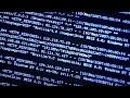 EEUU desmantela red de hackers que robaba información privilegiada - Noticias de resultados trimestrales