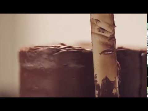 Lavonne - Chocolate Cake Recipe
