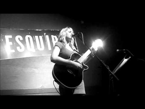 Hannah Faulkner - I Dont Understand I Dont Wanna Know