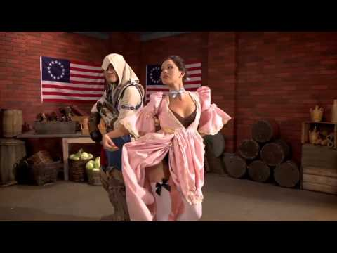 10 HOURS ULTIMATE ASSASSINS CREED 3 SONG 10 HOURS!