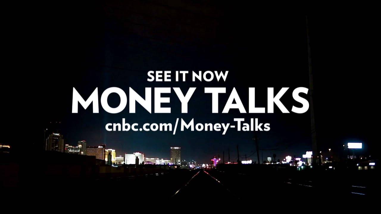 Смотреть шоу money talks 3 фотография