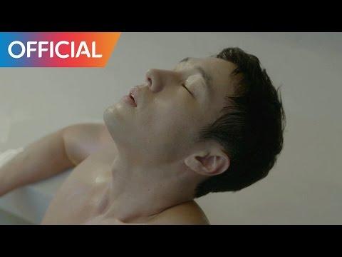 [오 마이 비너스 OST] 신용재 (4MEN) - 그런 사람 (Man Ver.) MV