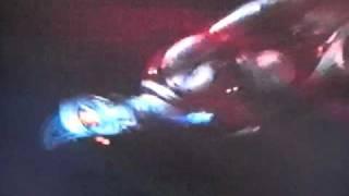 ♫ ウルトラマンエースの歌 ♫ Ultraman Ace Songの動画