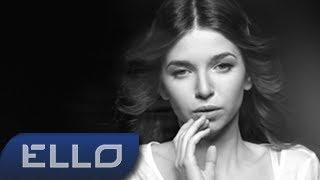 Татьяна Ширко - В небесах...