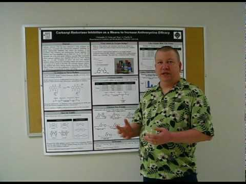 Poster Presentation Basics.avi