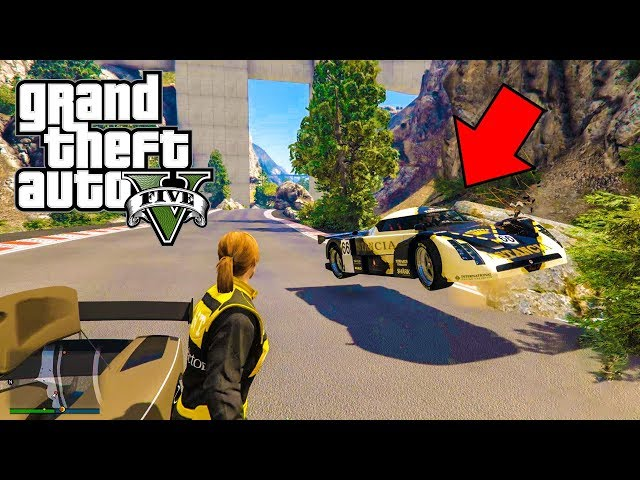 GTA 5 Online Likes Abis! (44) SI BENEFITS