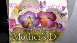 aama,mother day,nepali mother day