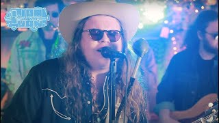 "THE MARCUS KING BAND - ""Side Door"" (Live in Austin, TX 2019) #JAMINTHEVAN"