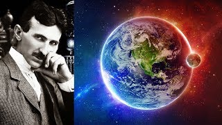 Nikola Tesla's Secret of Intuition