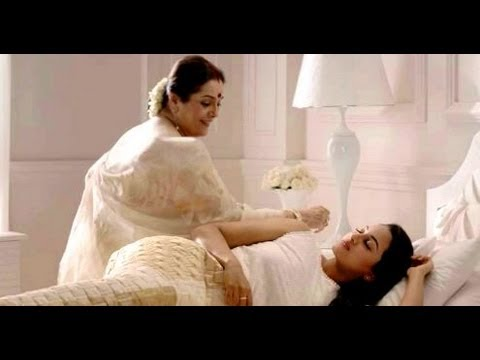 Sonakshi Sinha & Her Mother Poonam Sinha For The First Time On Screen Together! video