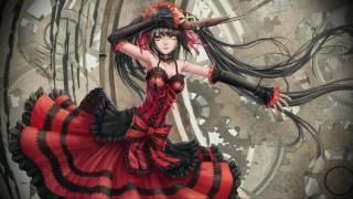 Date a Live OST-Kurumi's Theme (Portrait)