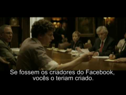 Assista ao trailer (Legendado)