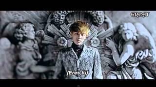 G dragon That XX MV Espa ol Sin censura