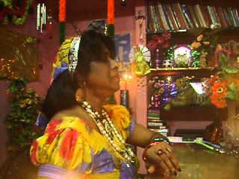 Chika - Parbat Ke Peechhe Chambela Gaanv Mei Do Premi Rahte...