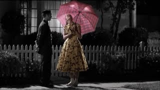 Pink Floyd - The Final Cut (Legendado) (Pleasantville)