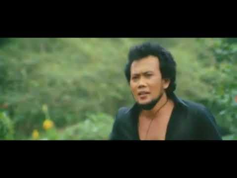 RHOMA IRAMA - DERITA DIBALIK TAWA (HQ/HD Stereo) STF PENGABDIAN