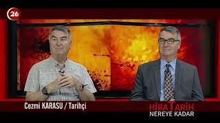Tarih Tarih Nereye Kadar | 04 Kasım 2020