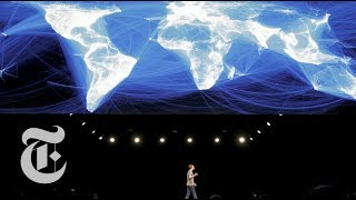 How Facebook is Changing Your Internet | Times Documentaries
