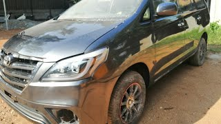All about Car garage | car conversion | car restoration | car modification works | CarJJ new garage