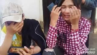 girl xinh.lang kon brung..adruh along..81(2)