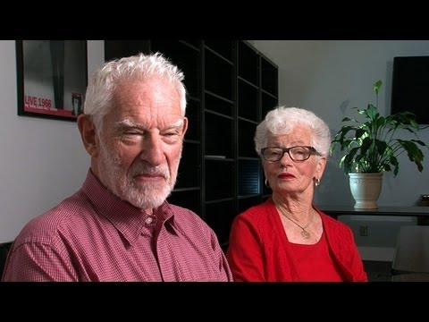 Alzheimer's Long and Costly Goodbye -- Heartache and Hope: America's Alzheimer's Epidemic (Ep. 1)