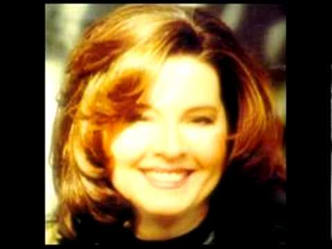 Linda Gail Lewis - Boogie Woogie Country Girl