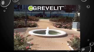Photo gallery - GREVELIT
