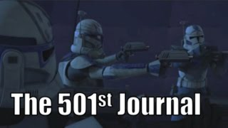 The 501st Journal