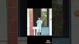 Các Bạn Thích Thuý Kiều(Fap TV) hay Nhi Katy(Lala School)
