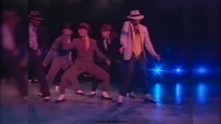 Download Michael Jackson - Smooth Criminal - Live Bremen 1992 - HD 3Gp Mp4