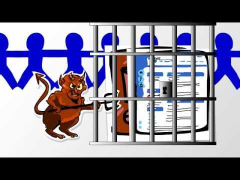 Phishing Scams - Simply Speaking