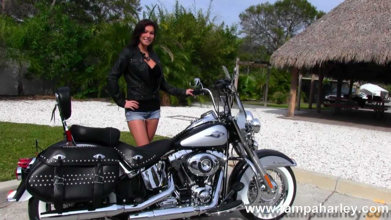 Find Used Motorcycles For Sale