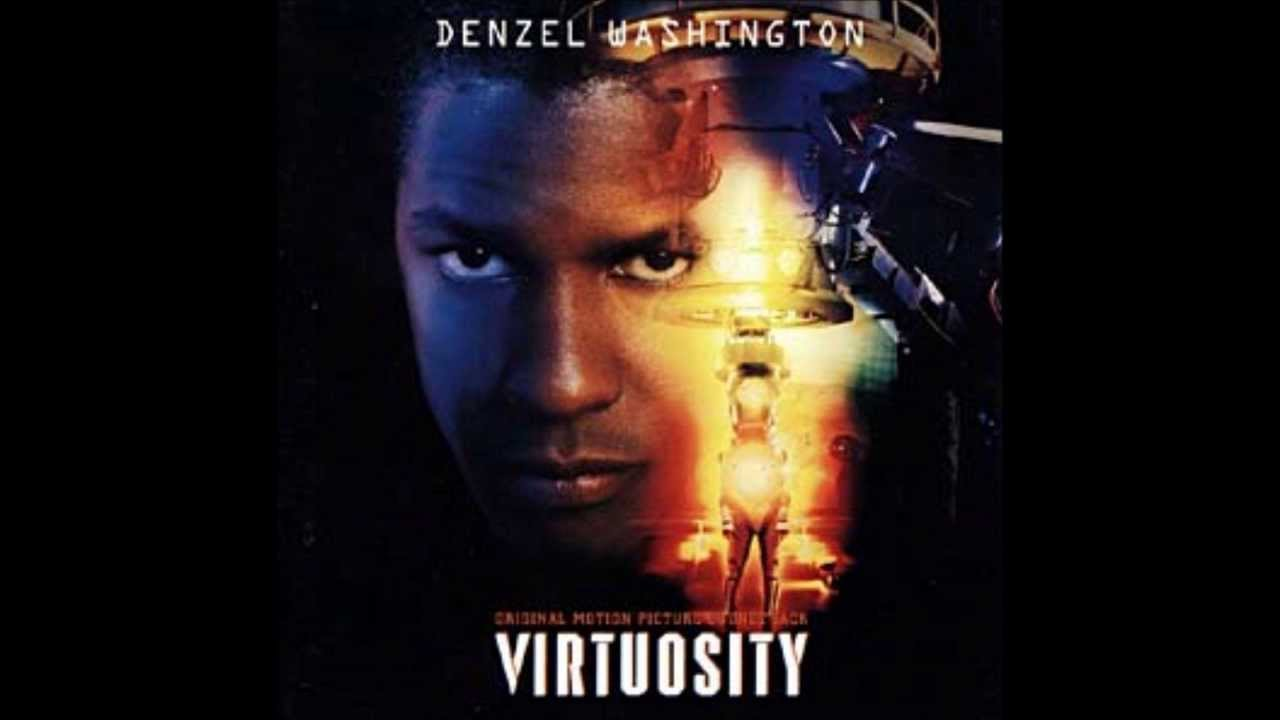 virtuosity - définition - What is