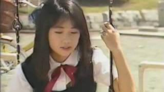 昭和の美少女AV女優