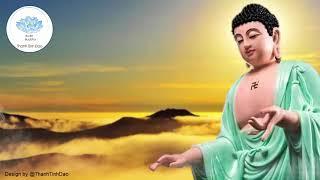 Cõi Hồng Trần VÔ THƯỜNG VÔ NGÃ - Nghe Lời Phật Dạy Để Giác Ngộ Bớt Khổ Đau