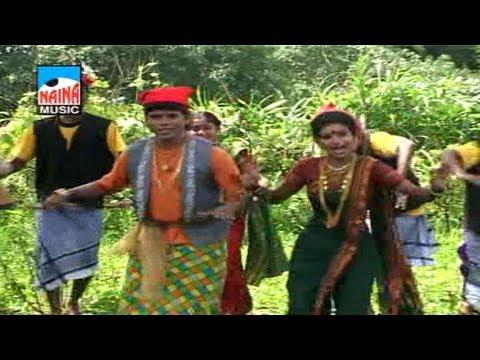 Mazya Bayanchya Angni Dada Morala...(marathi Koligeet Song) video
