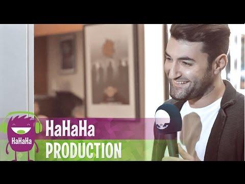 Smiley & Alex Velea - Dincolo de cuvinte [Official video HD]