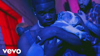 A$AP Ferg - Pups (Official Video) ft. A$AP Rocky