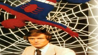 Spider-Man 70´s - Theme Song