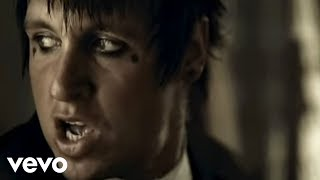 Watch Papa Roach No Matter What video