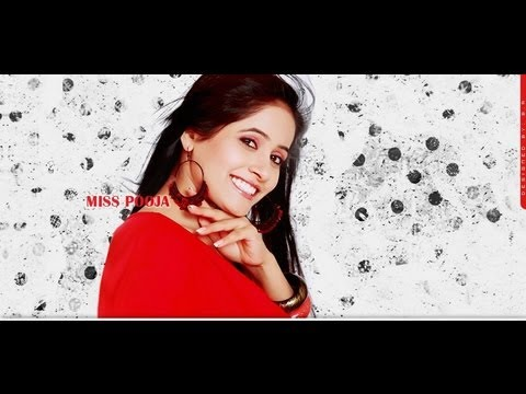 Miss Pooja || Latest Fresh New Song (jaan Ton Pyari Remix) (petrol Remix) Punjabi Hit Song 2012 video