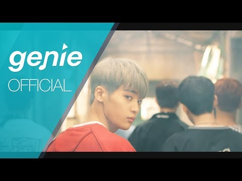 스펙트럼 SPECTRUM - 불붙여 Light it up Official M/V